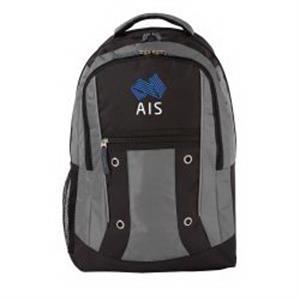 The Traveler Backpack