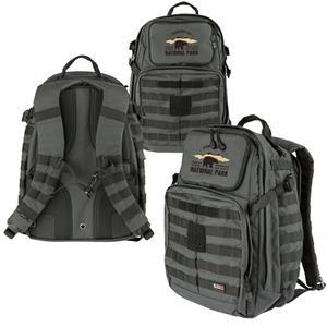 5.11 Tactical Crush 24 Backpack