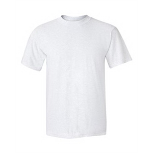 Classic T-Shirt With TearAway(TM) Label