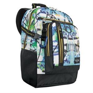 Solo (R) Brooklyn Backpack