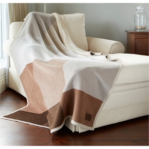 Biederlack Thermosoft Throw