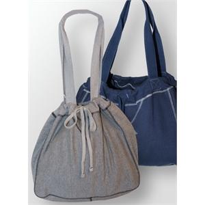 The Moxie Bag