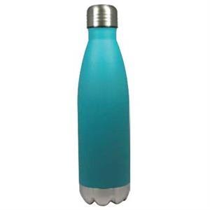 17 oz Supreme Quench Bottle.