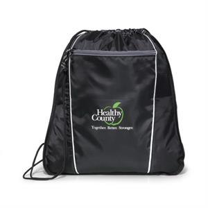 Sprint Sport Cinchpack