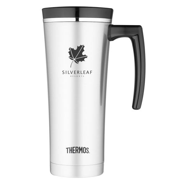 Thermos® Sipp™ Travel Mug - 16 Oz.