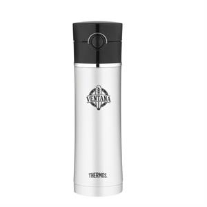 Thermos(R) Direct Drink Bottle - 16 Oz.