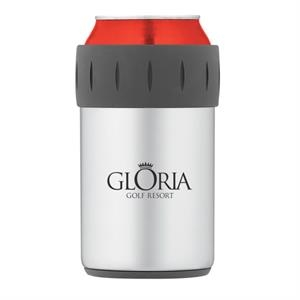Thermos(R) Beverage Can Insulator - 12 Oz.