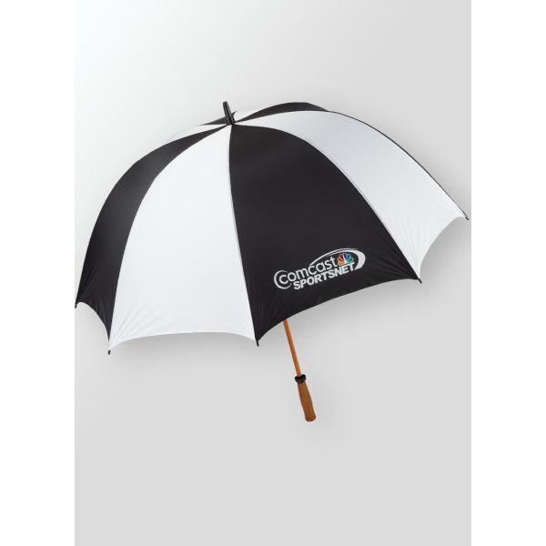 The Mulligan Umbrella