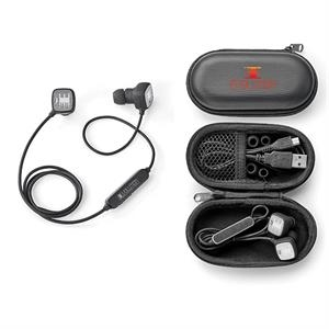Volcano Wireless Stereo Earbuds