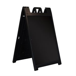 Signicade Deluxe A-Frame Hardware
