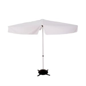 Event Umbrella Kit (Unimprinted)