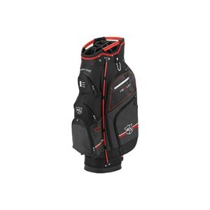Wilson Staff (R) Nexus (R) III Cart Bag