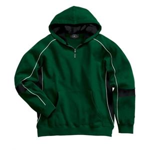 Youth Victory Hooded Sweatshirt