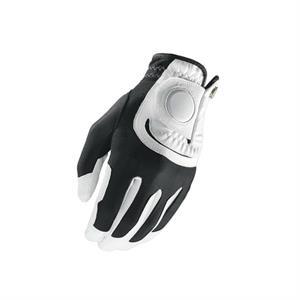 Wilson Staff (R) Fit-All (TM) Men's Glove