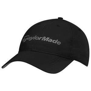 TaylorMade (R) Performance Lite Cap