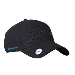 Titleist (R)  Performance Ball Marker Cap