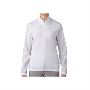 Adidas® Women's Essential Wind Jacket