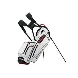 TaylorMade® Flextech Stand Bag