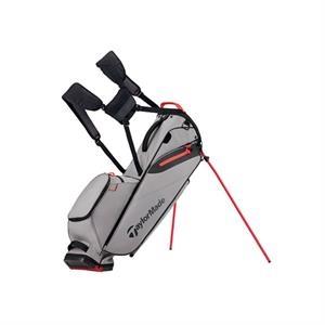 TaylorMade® Flextech Lite Stand Bag