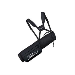Titleist®Carry Bag