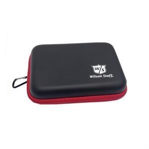 Wilson Staff® Golf Ball Case