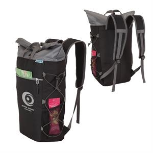 iCOOL™Cooler Backpack