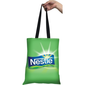 Domestic Bag