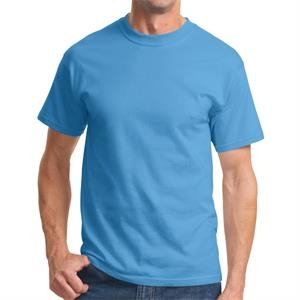 Port & Company® - Essential T-Shirt