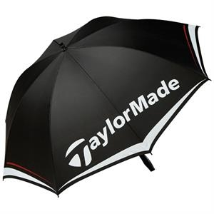 Taylormade TM Single Canopy Umbrella 60''