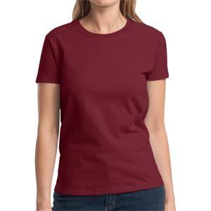 Gildan Ladies' Ultra Cotton T-Shirt