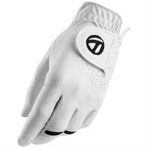 Taylormade TM All Weather Glove