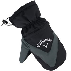 Callaway Thermal Mitts Gloves