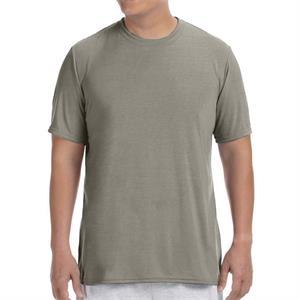 Gildan Men's Performance T-Shirt
