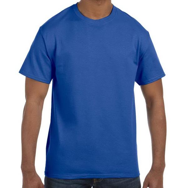Jerzees® Adult Dri-Power® Active T-Shirt
