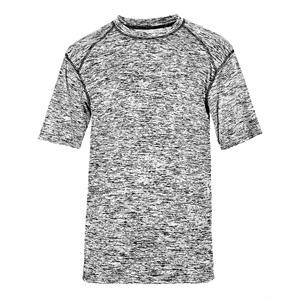 Adult Blend Short-Sleeve T-Shirt