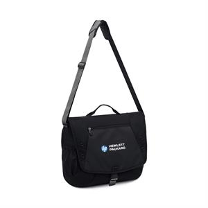 Vertex™Condor Computer Messenger Bag