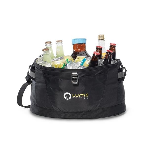 Vertex(TM) Party Cooler
