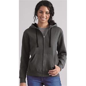 Women's Sofspun(R) Full-Zip Hooded Sweatshirt