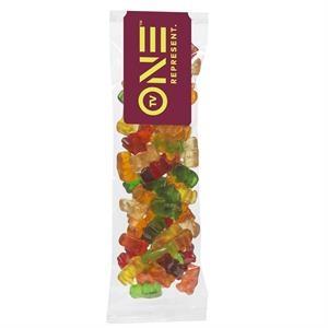 Snack Pack / Gummy Bears