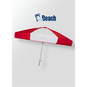 BB708 - Buoy Beach Umbrella