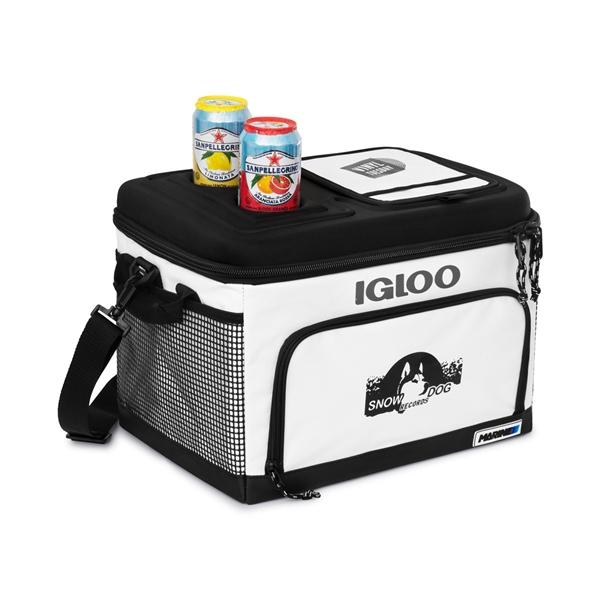 Igloo Marine Box Cooler