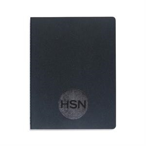 Moleskine®Cahier Ruled Letter Sized Journal