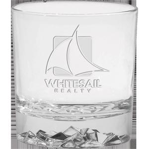 Glacier OTR glass