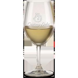 Ouverture-White Wine