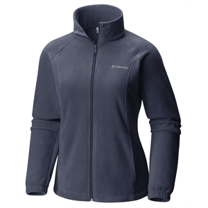 Women's Benton Springs(TM) Full Zip