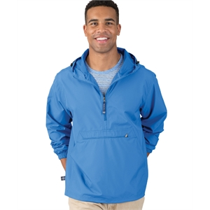 PackNGo Pullover