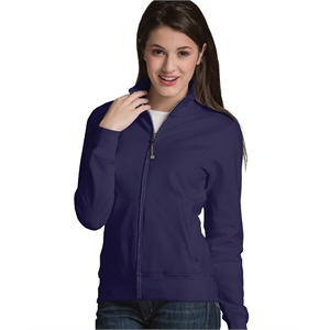 Women's Onyx Sweatshirt