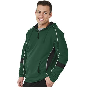 Victory Hooded Sweatshirt