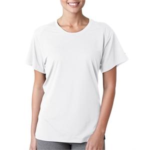 Ladies' B-Tech Short-Sleeve T-Shirt
