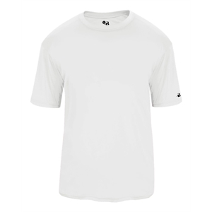 Youth Performance Ultimate Short-Sleeve T-Shirt